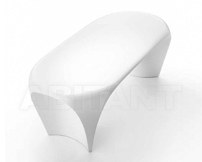Купить Столик журнальный LILY  TABLE W/LIGHT/ RGB BATTERY Myyour 2013 10513LILY