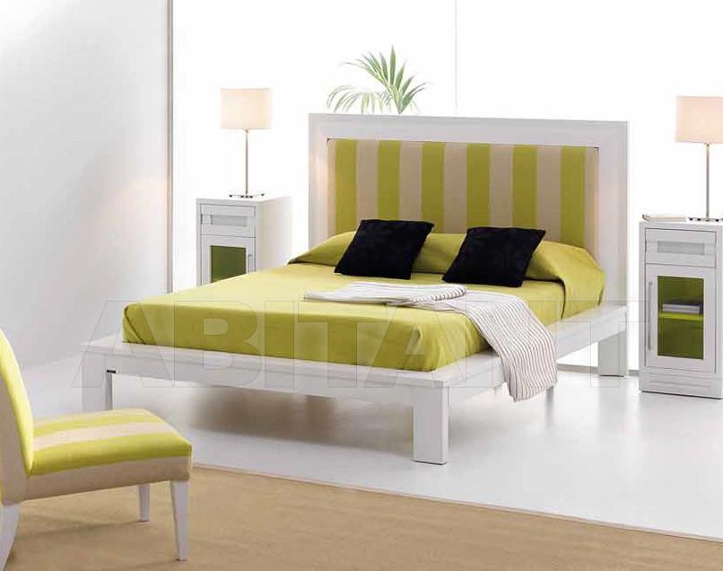 Купить Кровать Casanova Gandia Brisa Marina 39-20052