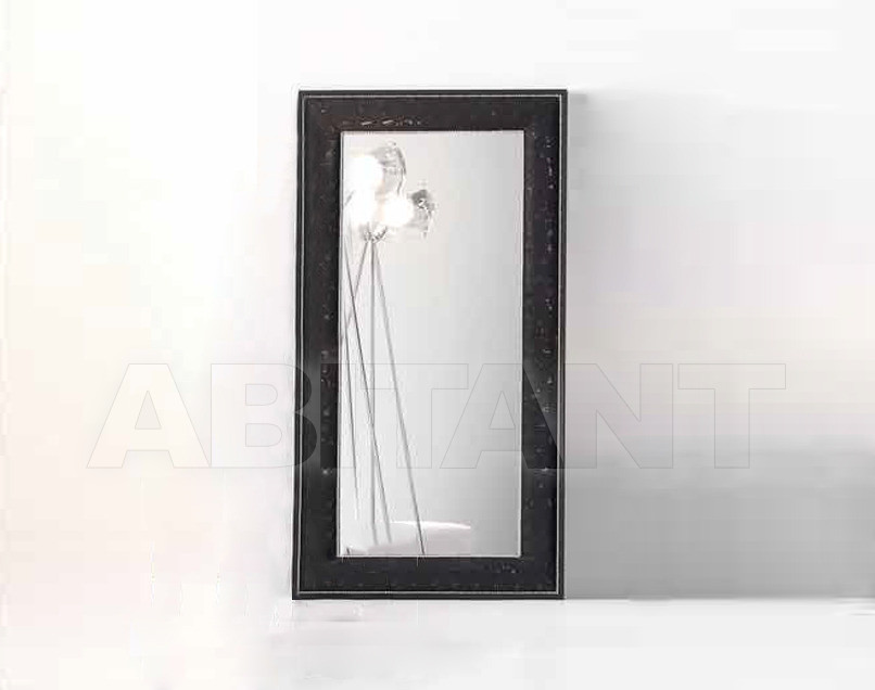 Купить Зеркало напольное Casanova Gandia Brisa Marina 39-62060