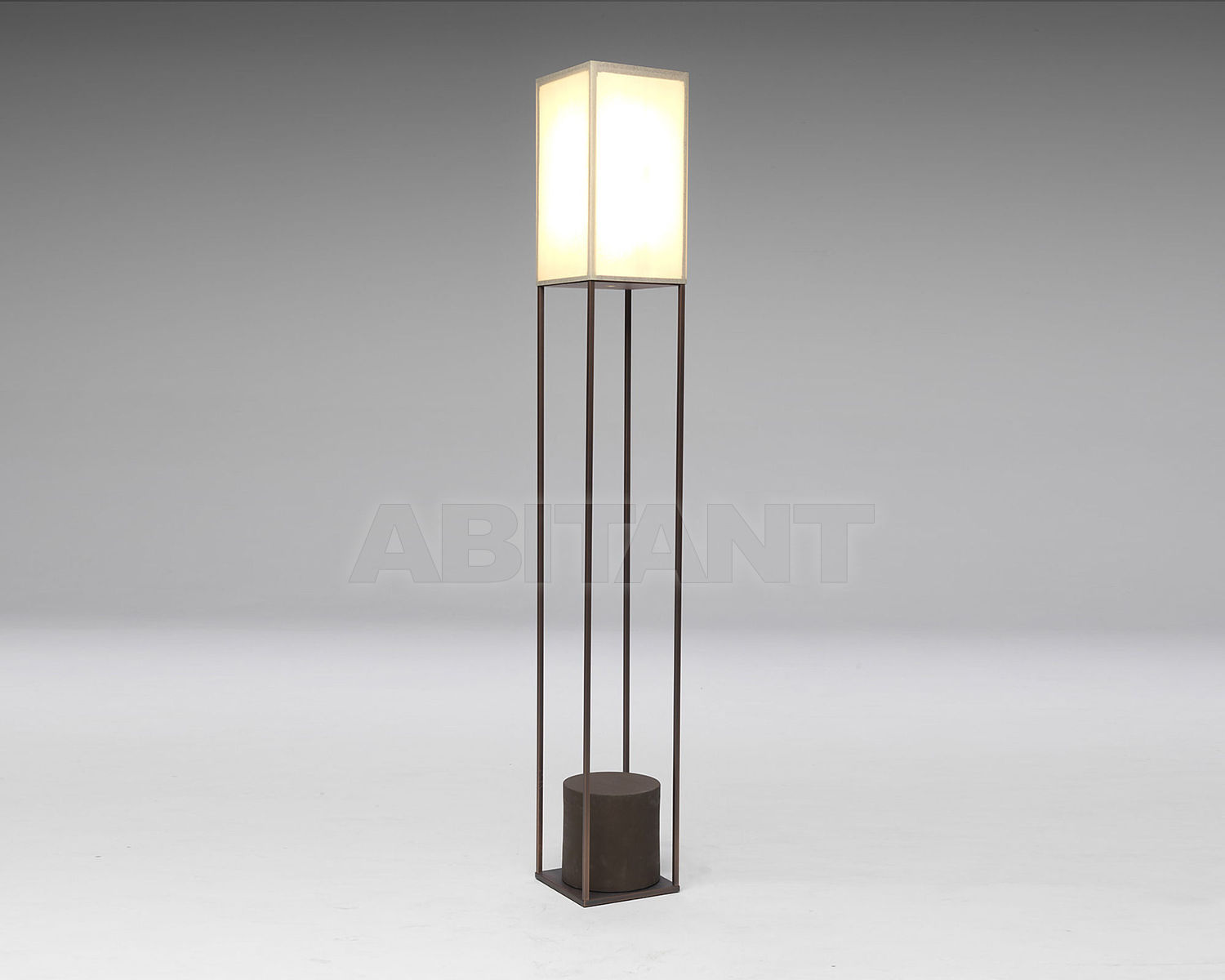 Купить Торшер Paolo Castelli  Inspiration FOR HALL Lamp