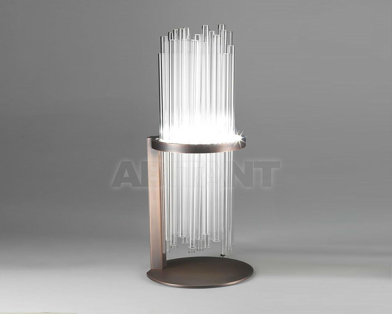 Купить Лампа настольная Paolo Castelli  Inspiration My Lamp shade