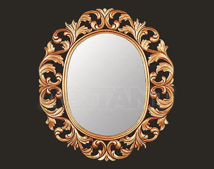 Купить Зеркало настенное Adonis Pauli Home Jewels 100.035
