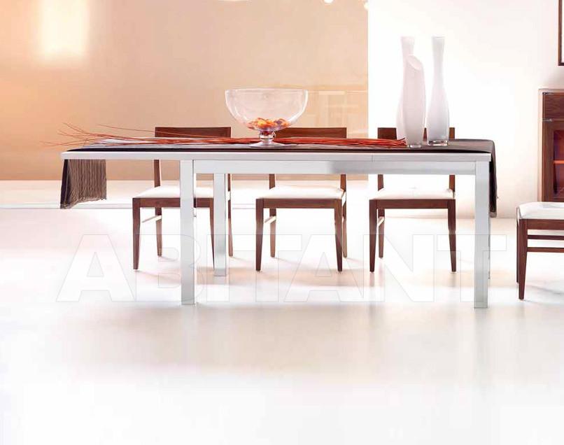 Купить Стол обеденный Casanova Gandia Color Lavanda 45-01060