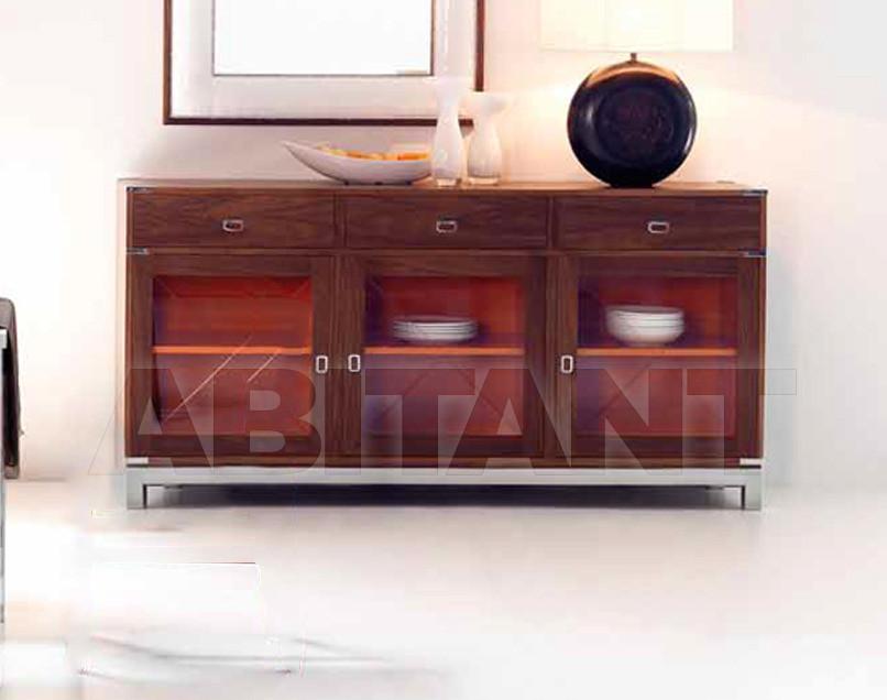 Купить Буфет Casanova Gandia Color Lavanda 45-07010