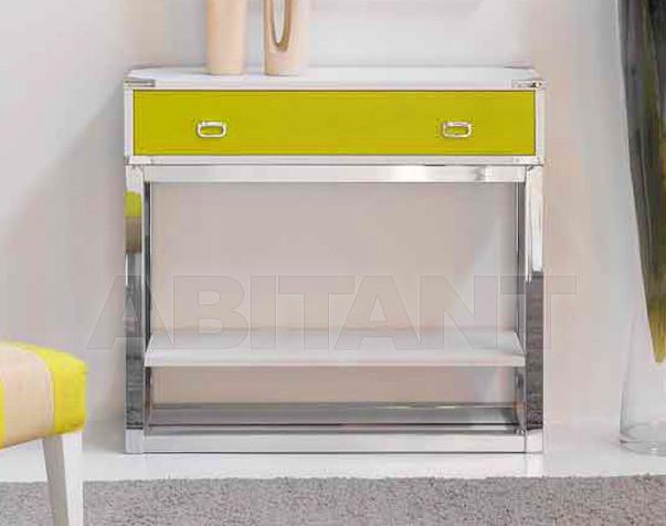 Купить Консоль Casanova Gandia Color Lavanda 45-58030