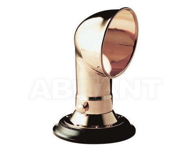 Купить Лампа настольная Caroti Srl Vecchia Marina 2032.L