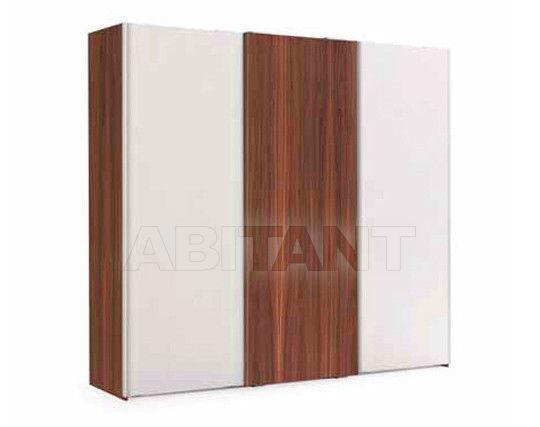 Купить Шкаф гардеробный Casanova Gandia Color Lavanda 28-2826FR