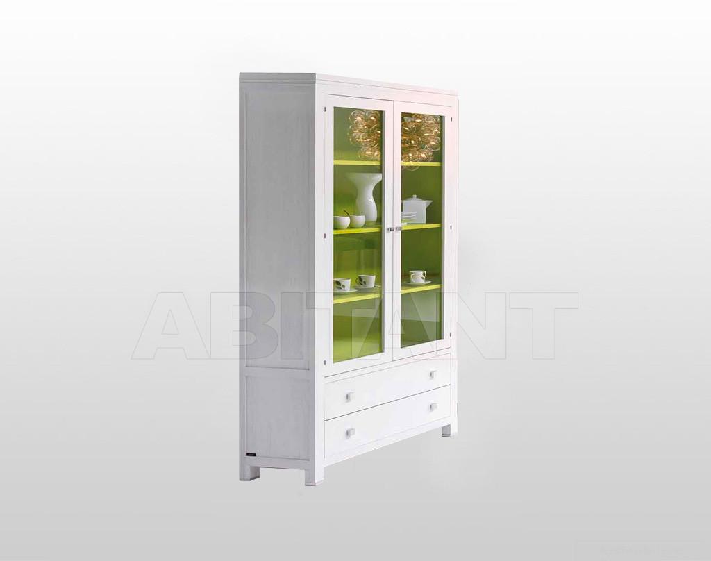 Купить Витрина Casanova Gandia Aire Fresco 40-09010