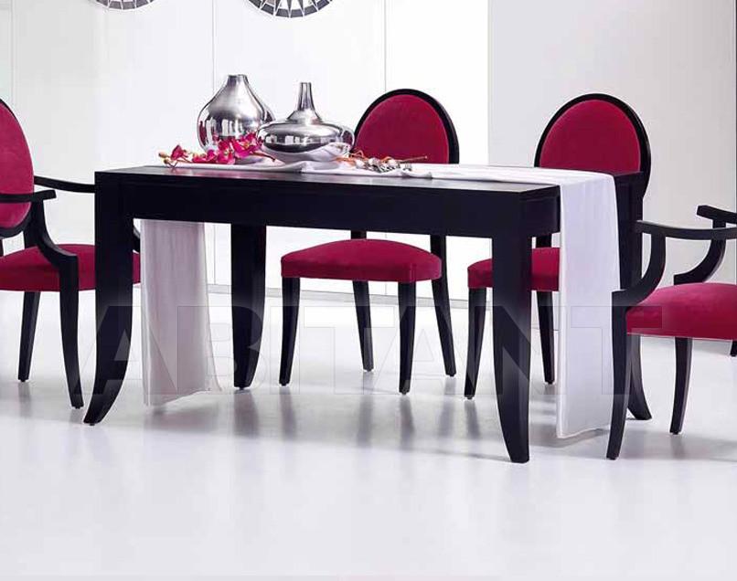 Купить Стол обеденный Casanova Gandia Aire Fresco 42-01060
