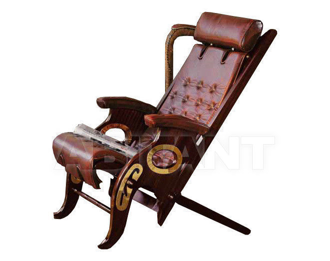 Купить Кресло Caroti Srl Vecchia Marina 1047