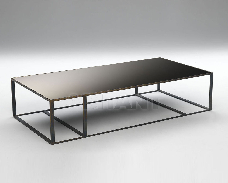 Купить Столик журнальный Paolo Castelli  Domodinamica ELLE LOUNGE TABLE