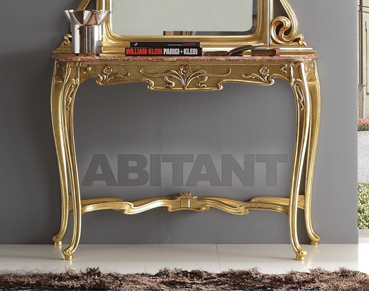 Купить Консоль Ballabio Italia Consoles, Mirrors & Accessories 886 Consolle