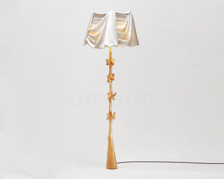 Купить Торшер MULETAS B.D (Barcelona Design) ART DA0065