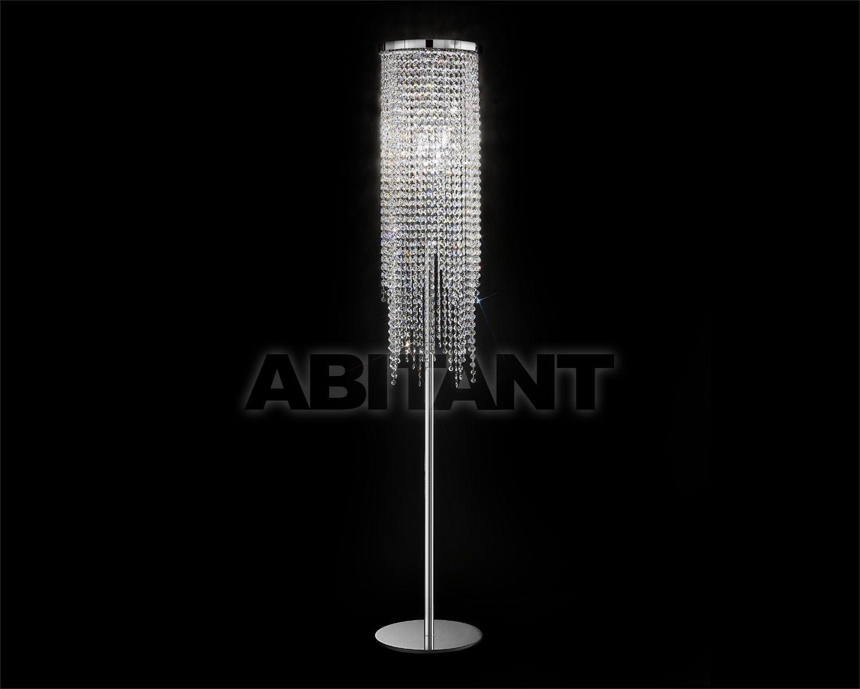 Купить Торшер OR Illuminazione s.r.l.  2013 660/PT3
