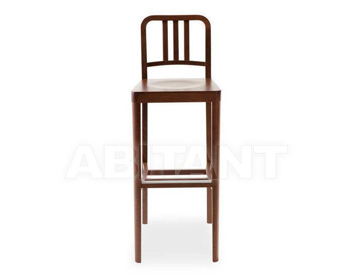Купить Барный стул CO2 Billiani Collezione 2011 301