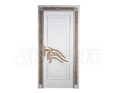 межкомнатные двери модерн испания