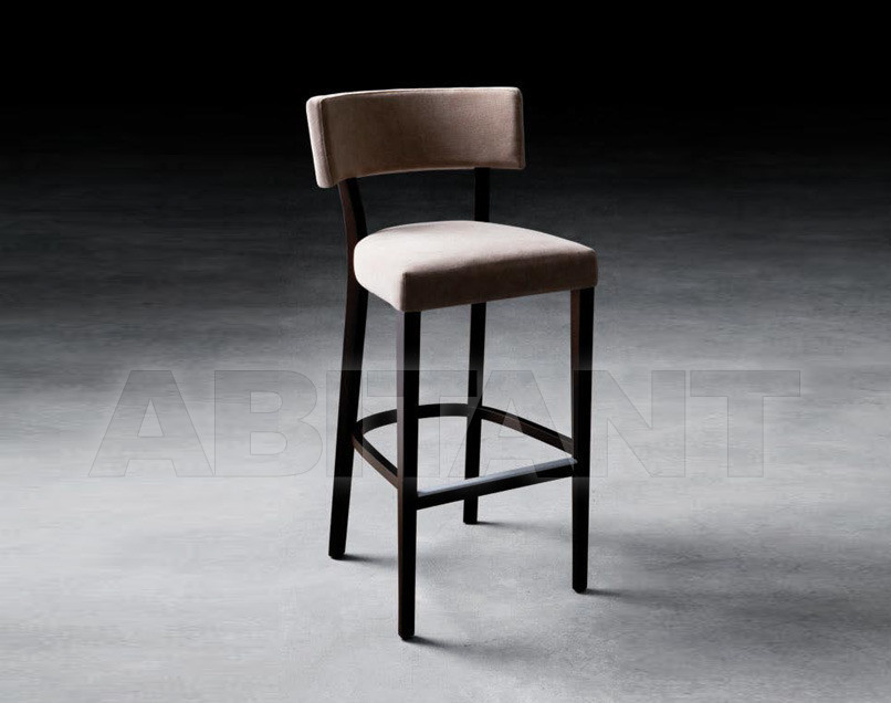 Купить Барный стул MIAMI Billiani Collezione 2011 401