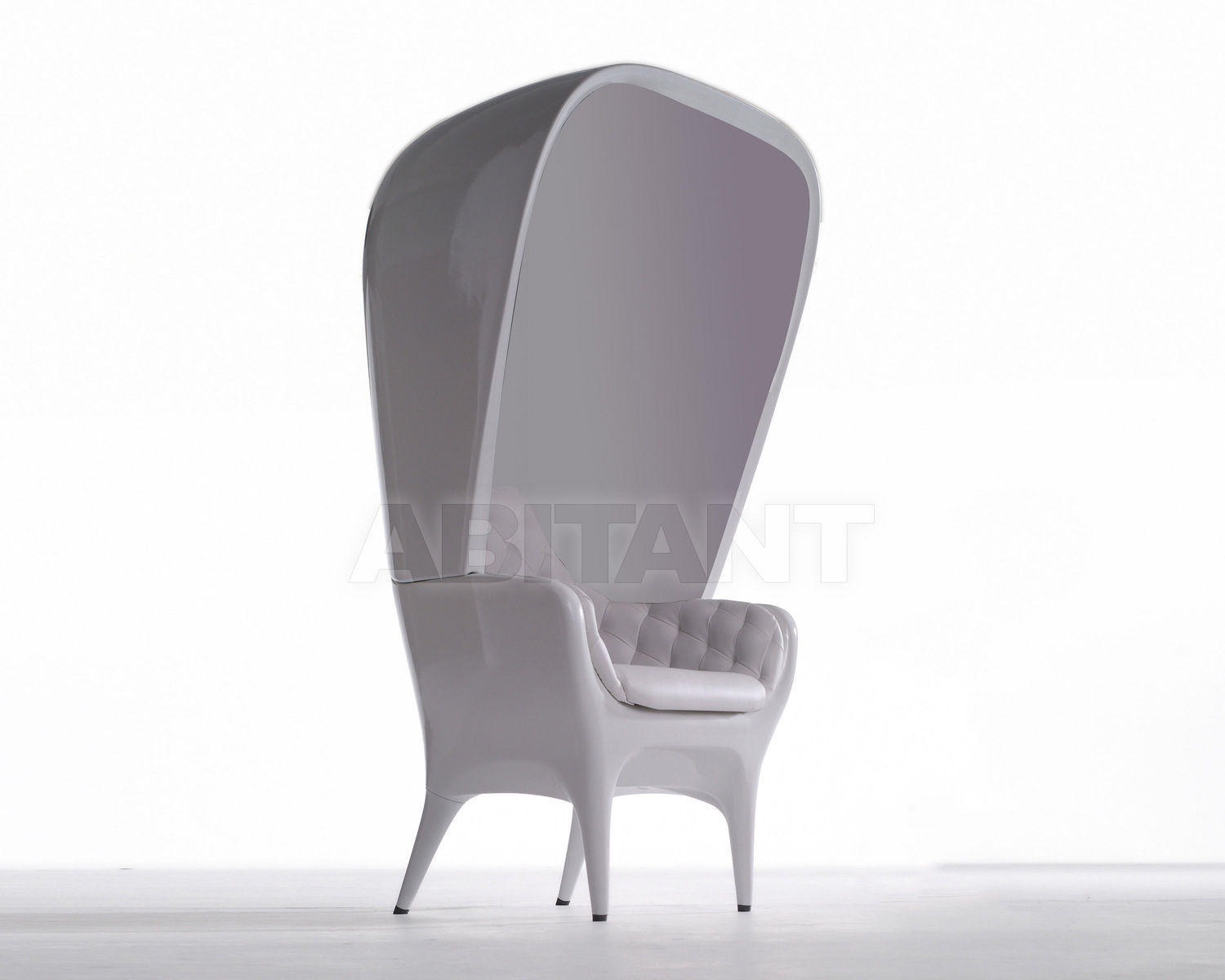 Купить Кресло SHOWTIME B.D (Barcelona Design) ARMCHAIRS SW03LK