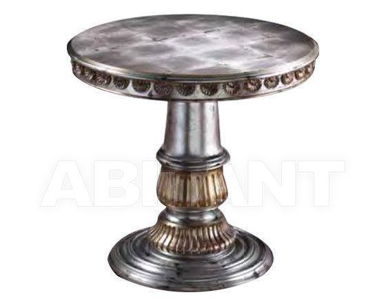 Купить Столик кофейный Busnelli Fratelli Seats Collection 149/70/C
