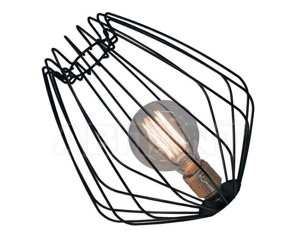 metil aromas del campo s1041. Black Bedroom Furniture Sets. Home Design Ideas