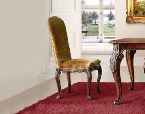 Купить Стул Casa Nobile srl Mobili da Collezione 2011 Casanobile A01023