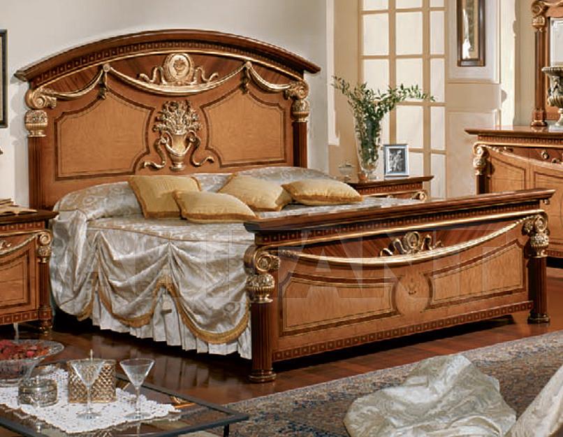 Купить Кровать Bacci Stile Romanica 230