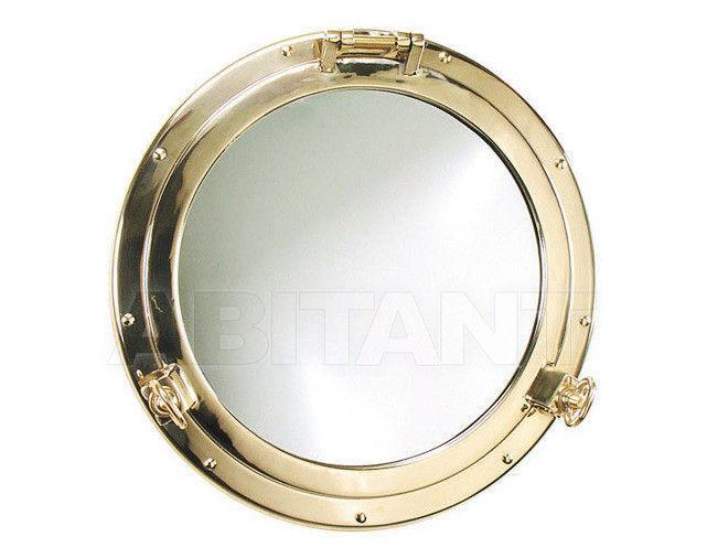 Купить Зеркало настенное Caroti Srl Vecchia Marina 2004S.L