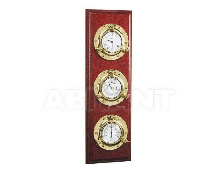 Купить Часы настенные Caroti Srl Vecchia Marina 2095.L