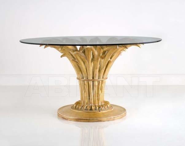Купить Стол обеденный Chelini Tavoli Da Pranzo FTPY 504