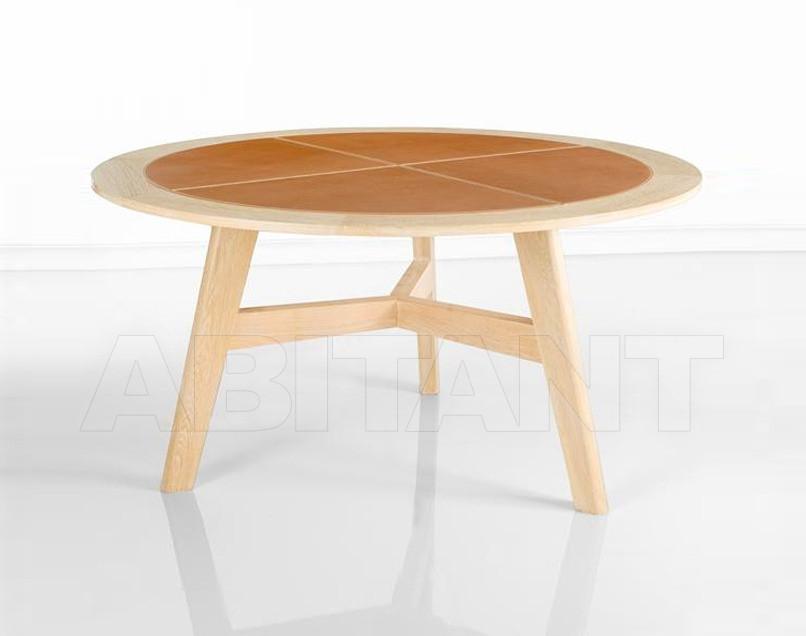 Купить Стол обеденный Chelini Tavoli Da Pranzo FTP0 5007
