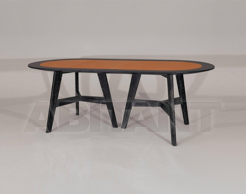 Купить Стол обеденный Chelini Tavoli Da Pranzo FTP0 5024