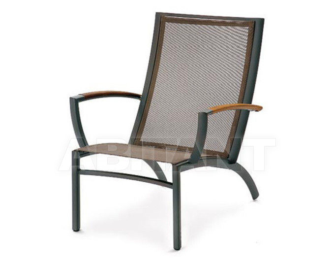 Купить Кресло FAUTEUIL BAS Ego Paris Premier EM2FBA