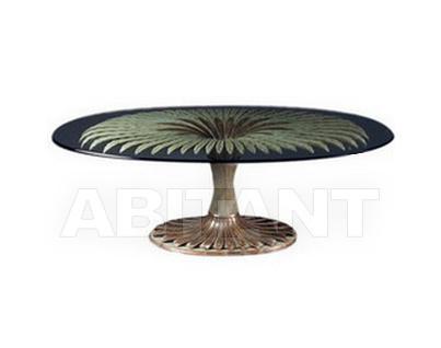 Купить Стол обеденный Chelini Tavoli Da Pranzo FTPY 389