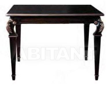 Купить Стол обеденный Busnelli Fratelli Seats Collection 540