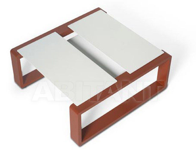 Купить Стол для террасы MODULABLE Ego Paris Kama  EM5SMT