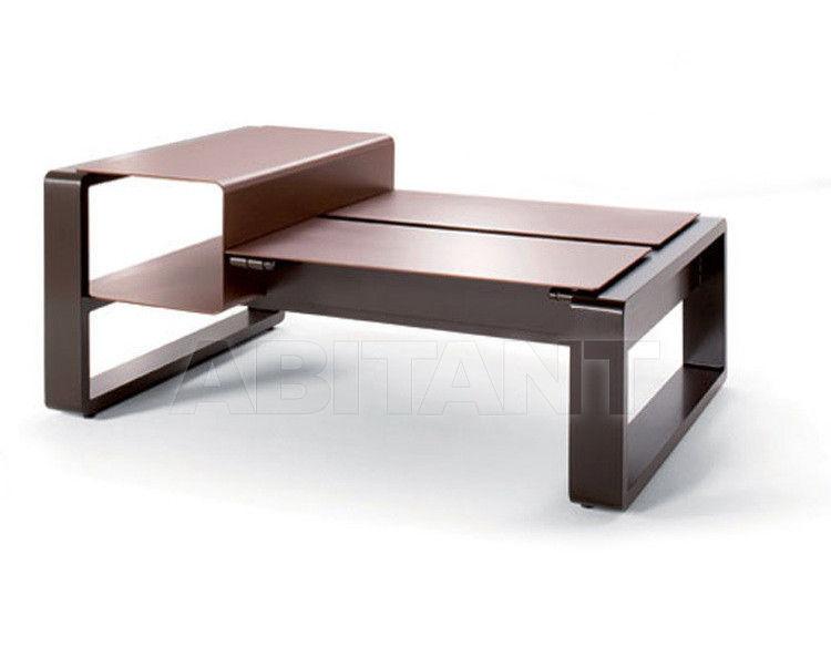Купить Стол для террасы PETITE Ego Paris Kama EM5DMT