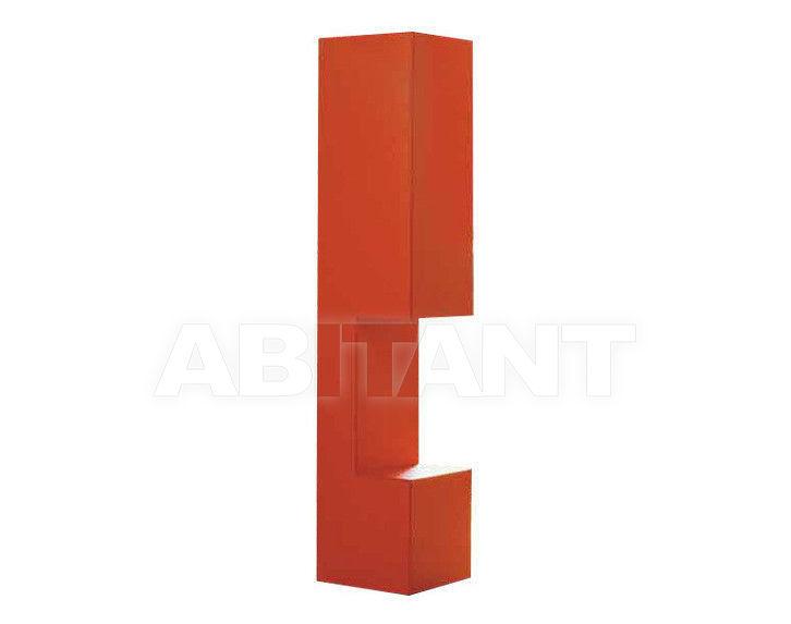 Купить Этажерка SUBER Minottiitalia-Adion S.r.l. Collezione 2009 M741004301D