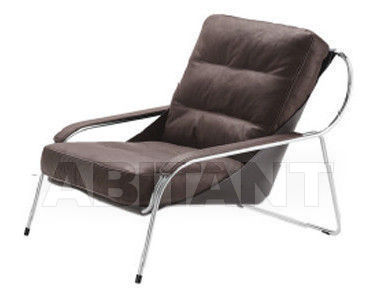 Купить Кресло Zanotta Complementi 900 MAGGIOLINA Lounge chair