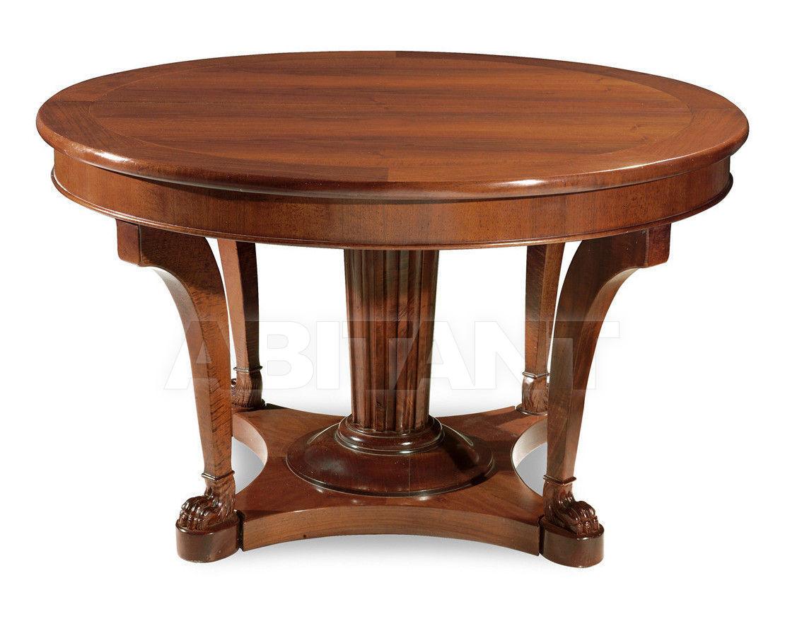 Купить Стол обеденный Zichele Tables 211