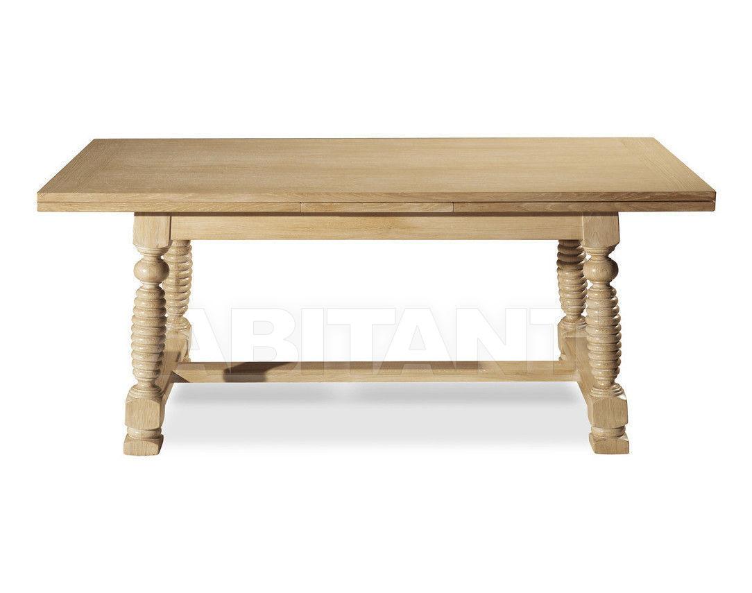 Купить Стол обеденный Zichele Timeless Designs 3099