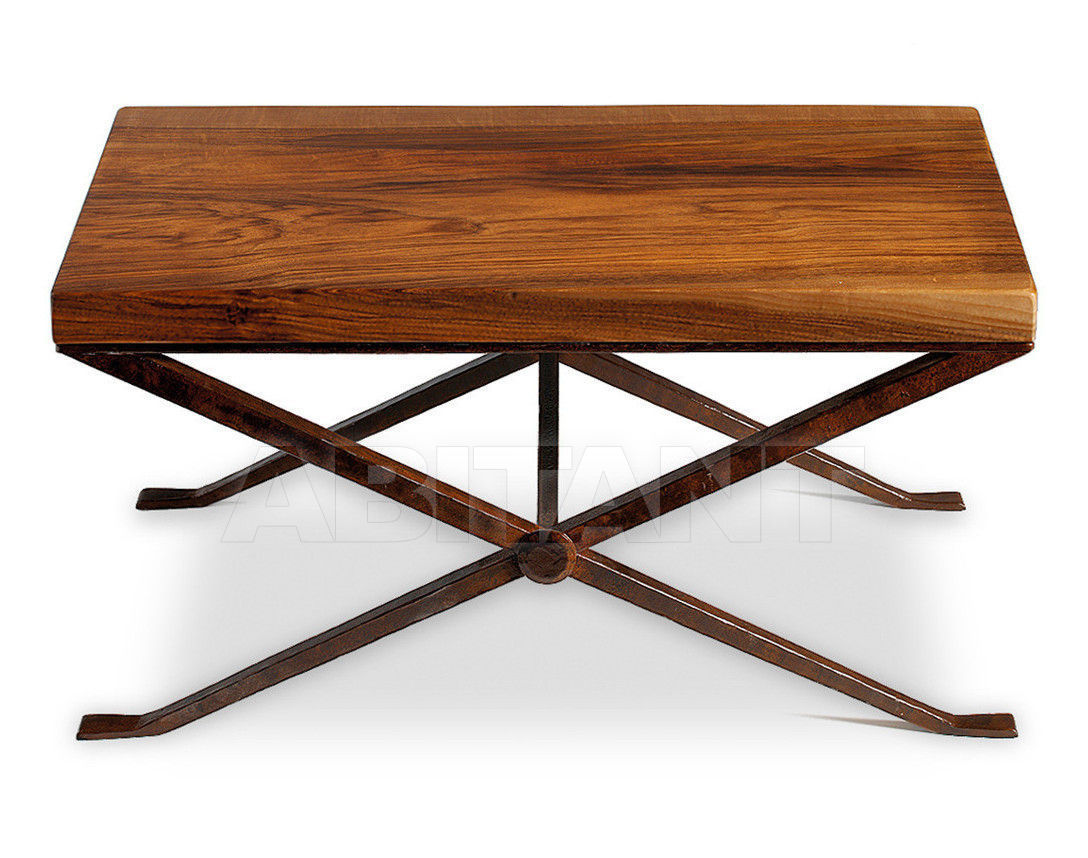 Купить Столик кофейный Zichele Timeless Designs 3633