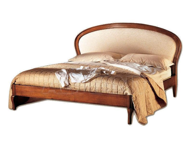 Купить Кровать Maroso Gino La Casa 1.7.388 B