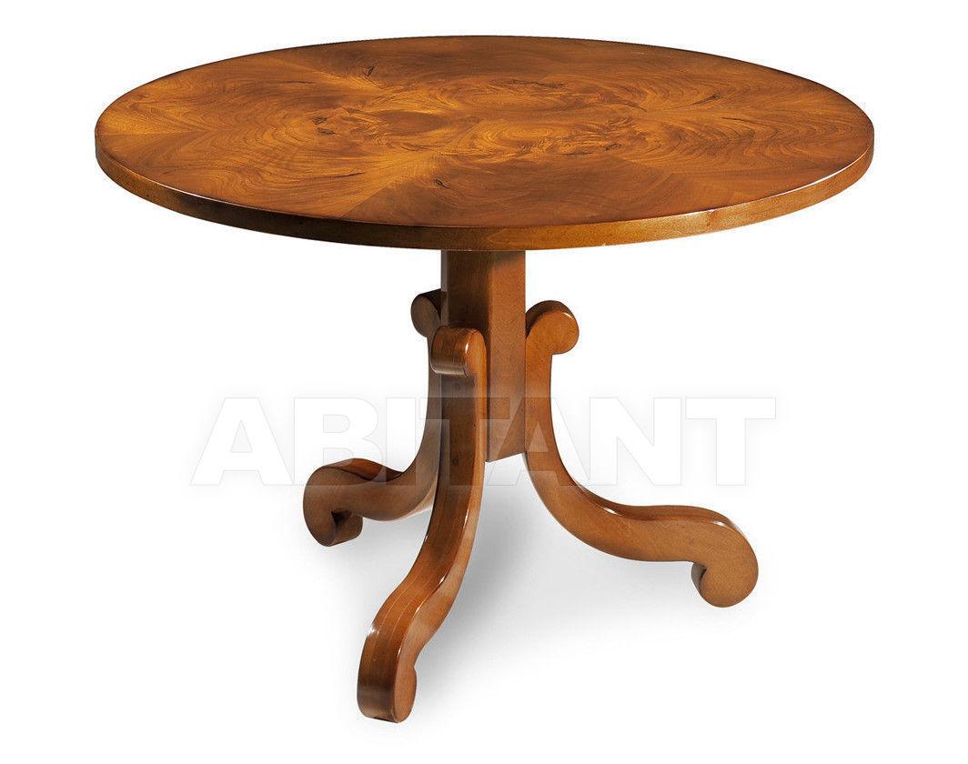 Купить Стол обеденный Zichele Tables 3588