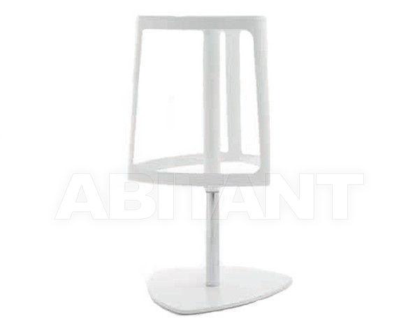 Купить Барный стул Bonaldo Showroom Bonaldo SB 57 Clip