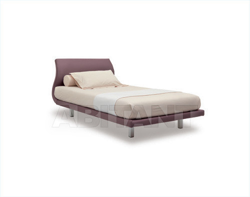 Купить Кровать детская Tumidei Tiramolla LD58