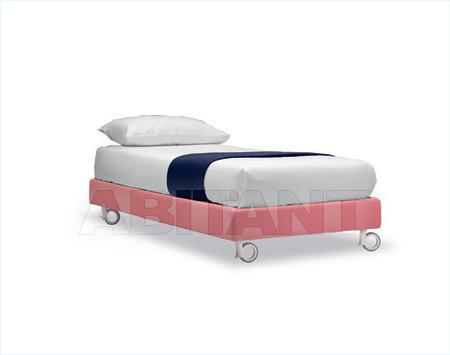 Купить Кровать детская Tumidei Tiramolla LD84