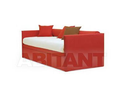 Купить Кровать детская Tumidei Tiramolla LD46