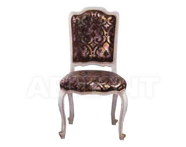 Купить Стул Busnelli Fratelli Seats Collection 360