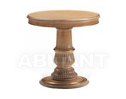 Купить Столик кофейный Busnelli Fratelli Seats Collection 149/70
