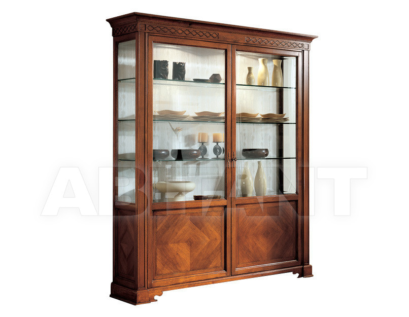Купить Сервант Maroso Gino La Casa 5.5.296